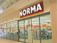 Norma-spotlisting